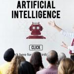 Artificial Intelligence Leadership