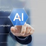 3 Myths About Artificial Intelligence