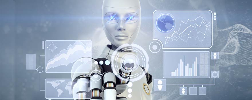 Artificial Intelligence all Set to Hijack Smartphones