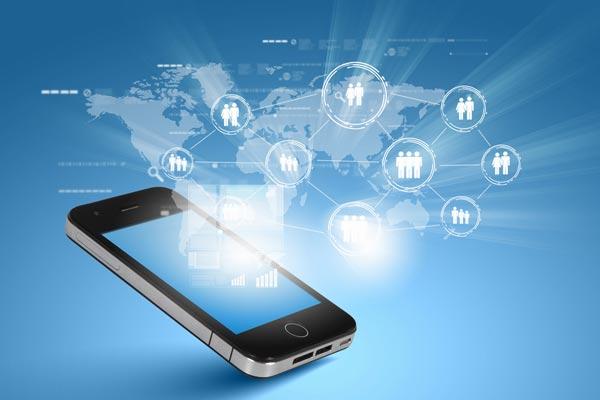 Messaging Apps