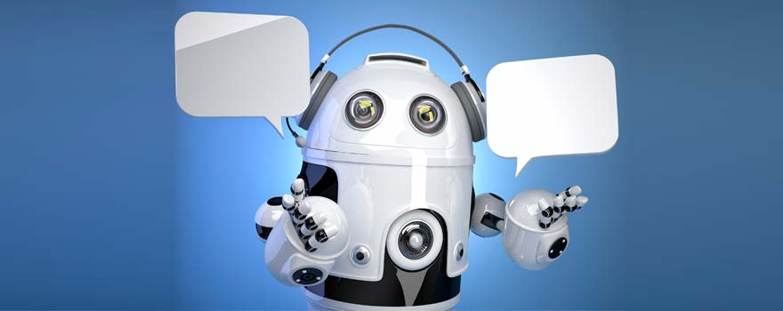 Liberated with Chatbots