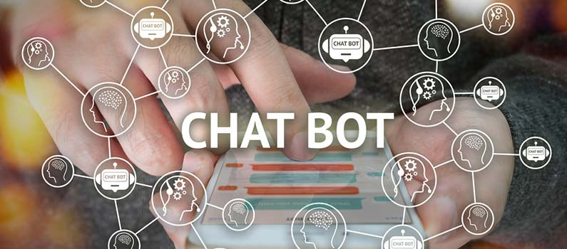 Chat Bot Services