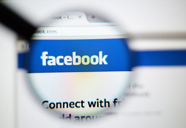 Social Media Virtual Assistant Content