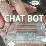 AI Chat Bot
