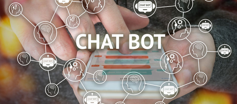 How AI chatbots Can Help With Your Marketing Progress?