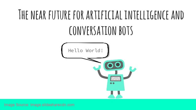 platform for conversational intelligence
