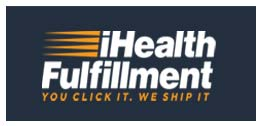 IhealthFulfillment