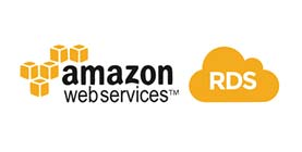 Amazon Web Services RDS