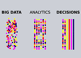 Analytics & Business Insights Solutions