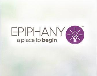 Epiphany USA