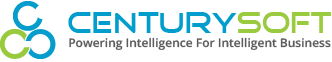 Centurysoft : Powering Intelligence For Intelligent Business