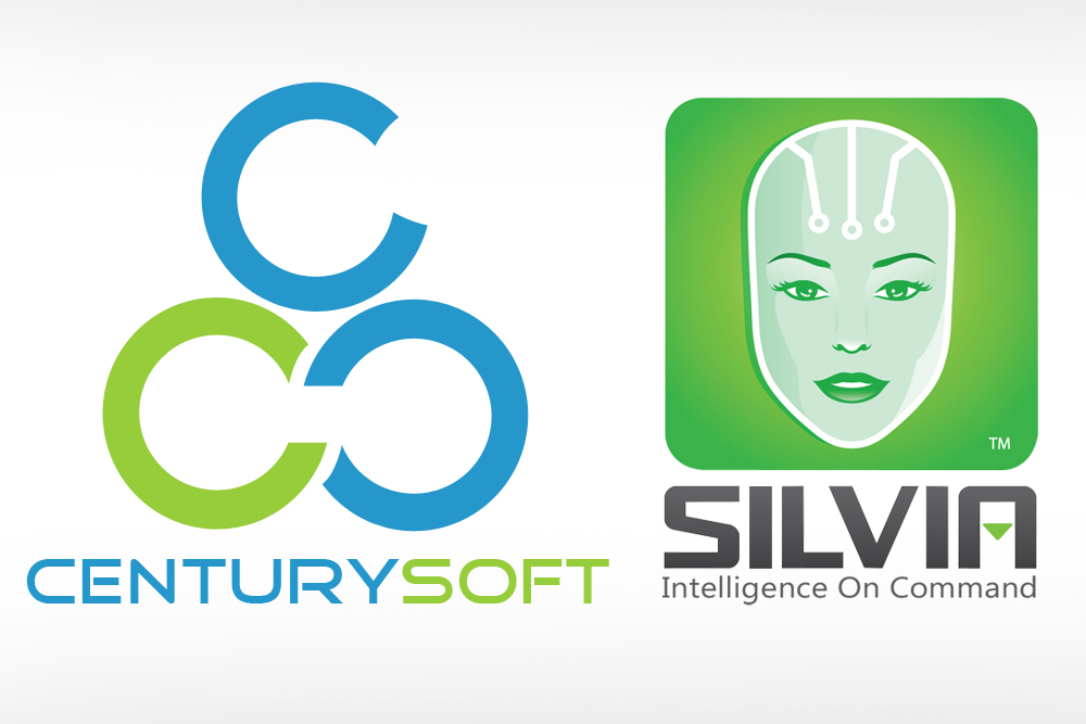 Trailblazing Centurysoft and Cognitive Code Partnership