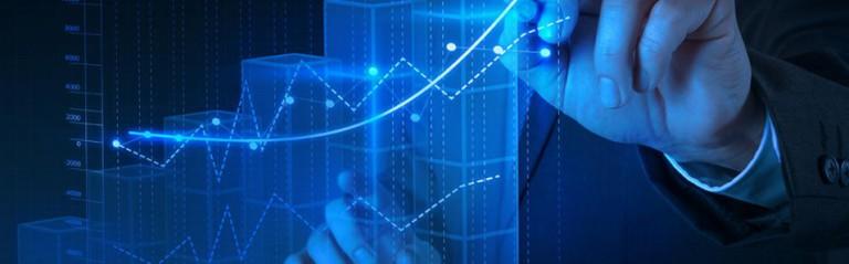 Cognos Business Analyst Resume Example - Best Sample Resume