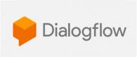 Dialog Flow / API.A